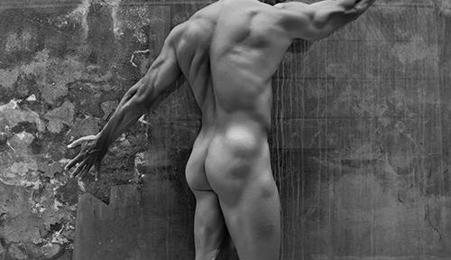 Fitness-Model---Roberto-Eusebio.jpg