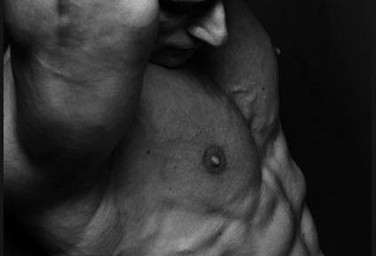 Campione-di-Bodybuilding---Roberto-Eusebio.jpg
